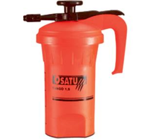 Hand Pressure Sprayer T1.5