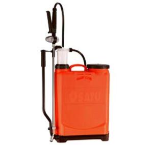 Knapsack Sprayer SA16