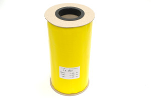 Stick Roll Trap Yellow