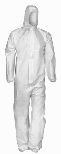 PC1 SMS COVERALL