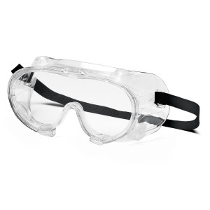 PL1 Anti Splash Goggles