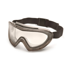 PL2 Safety Goggles